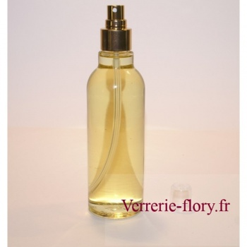 24-bouteilles-spray_100_2