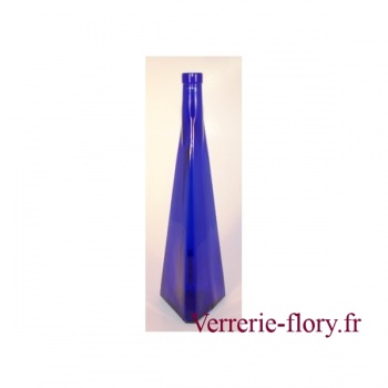 bouteille-bleue-triangle-500-ml-3-q