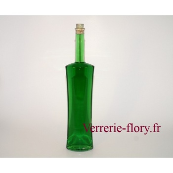 bouteille cathy 500 ml