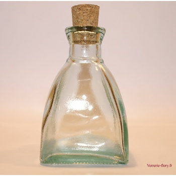 bouteille inca 200 ml