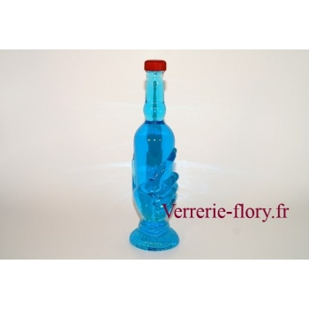 bouteille main 500 ml