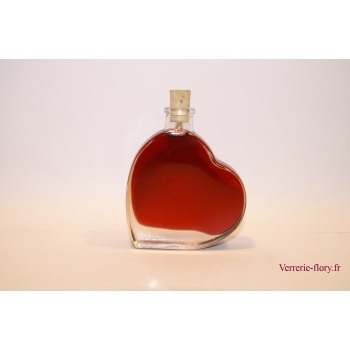 bouteille passion 50ml