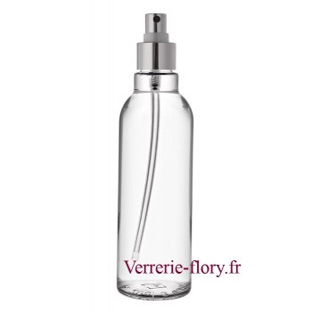 bouteille spray alimentaire 200ml