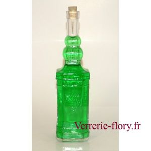 Bouteille Baccuse 750 ml