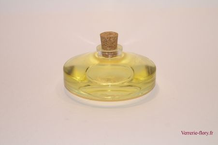 Bouteille Scent